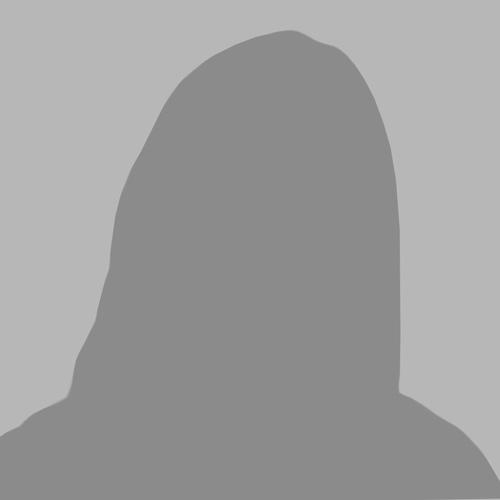 Vorläufiges Profilbild w