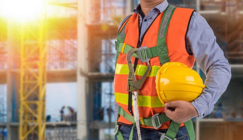 Arbeitssicherheit & Arbeitsmedizin