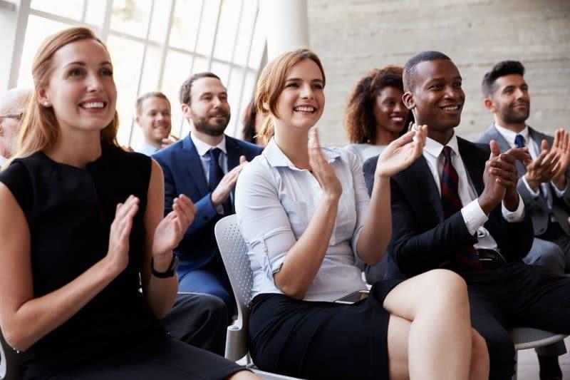 Seminare im Arbeitsschutz